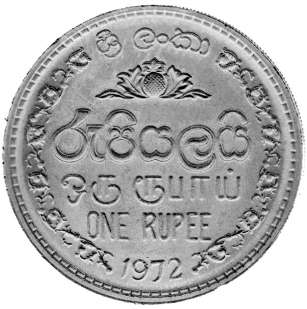 It Is Smaller In Both Size And Weight Then Both The Current 1 Rucoin At 25 4 Mm And 7 13 Grams And Current 50 Cent Coins At 21 5 Mm And 5 51 Grams